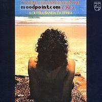 Caetano Veloso - Cinema Transcendental Album