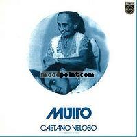 Caetano Veloso - Muito Album