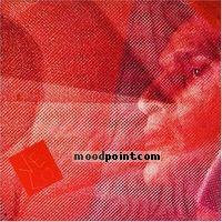 Caetano Veloso - Velo Album