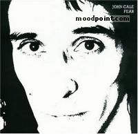 Cale John - Fear Album