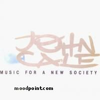 Cale John - Music for a New Society Album
