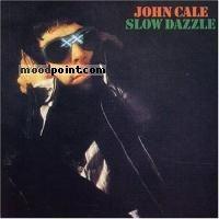 Cale John - Slow Dazzle Album
