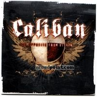 Caliban - Opposite from Within Album