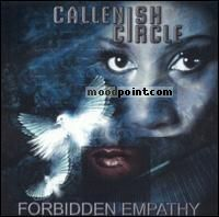 Callenish Circle - Drift Of Empathy Album