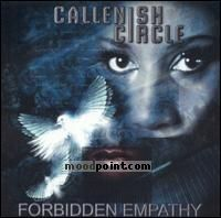 Callenish Circle - Forbidden Empathy (CD 2) Album