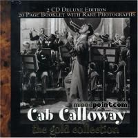 Calloway Cab - Collection (Boogie Woogie) Album