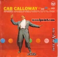 Calloway Cab - The Hi-De-Ho Man Album