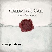 Call Caedmons - Chronicles 1992-2004 Album