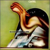 Camel - Camel Album