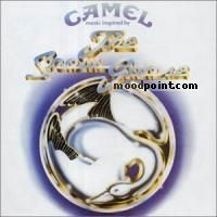 Camel - The Snow Goose Album