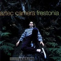 Camera Aztec - Frestonia Album