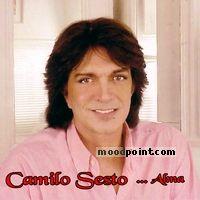 Camilo Sesto - Alma Album