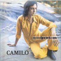 Camilo Sesto - Camilo Album