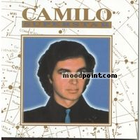 Camilo Sesto - Camilo Superstar CD1 Album