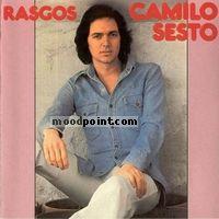 Camilo Sesto - Rasgos Album