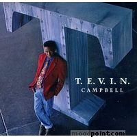 Campbell Tevin - T.E.V.I.N. Album