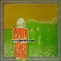 Camper Van Beethoven - Telephone Free Landslide Victory Album