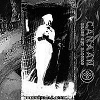 Canaan - Brand New Babylon Album