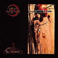 Canaan - Walk Into My Open Womb CD1 Album