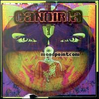 Candiria - Process Of Self-Development Album