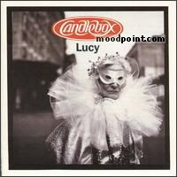 Candlebox - Lucy Album