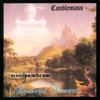 Candlemass - Ancient Dreams Album
