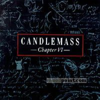 Candlemass - Chapter Vi Album