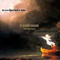 Candlemass - Nightfall Album