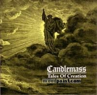 Candlemass - Tales Of Creation Album
