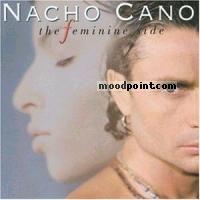 Cano Nacho - El Lado Femenino Album