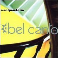 Canto Bel - Rush Album