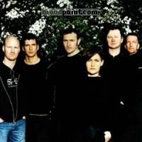 Capercaillie - An Introduction To Capercaillie Album