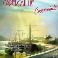 Capercaillie - Crosswinds Album