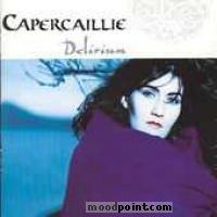 Capercaillie - Delerium Album