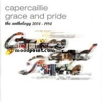Capercaillie - Grace and Pride: The Anthology 2004-1984 (CD 1) Album
