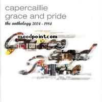 Capercaillie - Grace and Pride: The Anthology 2004-1984 (CD 2) Album