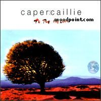Capercaillie - To the Moon Album