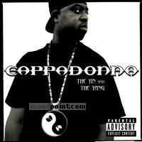 Cappadonna - The Yin and the Yang Album