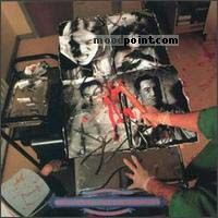 Carcass - Necroticism - Descanting The Insalubrious Album