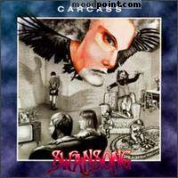 Carcass - Swansong Album