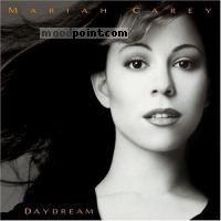 Carey  Mariah - Daydream Album