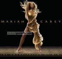 Carey  Mariah - Emancipation of Mimi Album