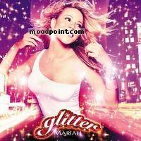 Carey  Mariah - Glitter Album