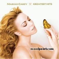 Carey  Mariah - Mariah Carey Album