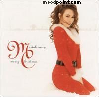 Carey  Mariah - Merry Christmas (Re-Issue) Album