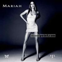 Carey  Mariah - The 1