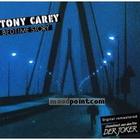 Carey Tony - Bedtime Story Album
