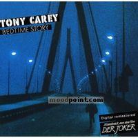 Carey Tony - Bedtime Story Album