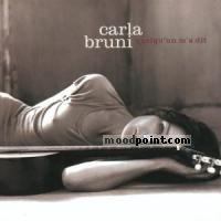 Carla Bruni - Quelqu