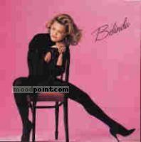 Carlisle Belinda - Belinda Album